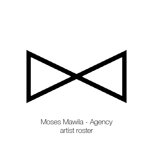 Moses Mawila - Agency Home